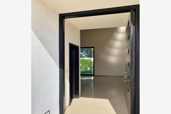 Foto de casa en venta en las trojes 100, las trojes, torreón, coahuila de zaragoza, 19399052 No. 04