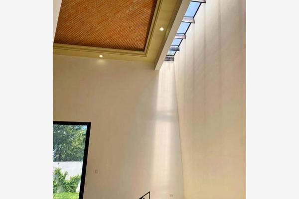 Foto de casa en venta en las trojes 100, las trojes, torreón, coahuila de zaragoza, 19399052 No. 05