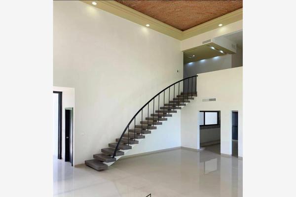 Foto de casa en venta en las trojes 100, las trojes, torreón, coahuila de zaragoza, 19399052 No. 06