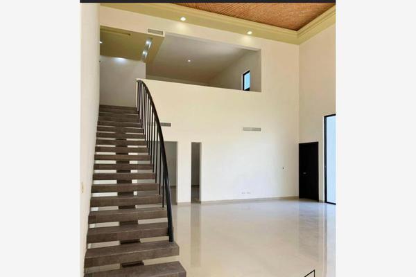 Foto de casa en venta en las trojes 100, las trojes, torreón, coahuila de zaragoza, 19399052 No. 07