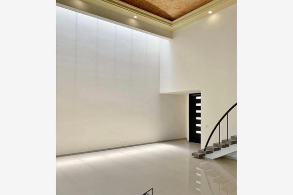 Foto de casa en venta en las trojes 100, las trojes, torreón, coahuila de zaragoza, 19399052 No. 08