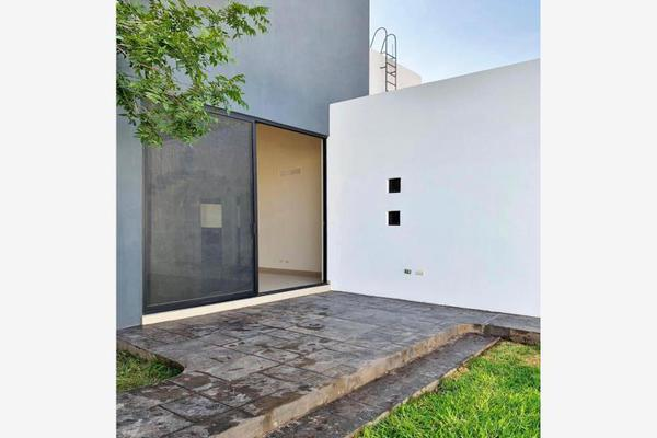 Foto de casa en venta en las trojes 100, las trojes, torreón, coahuila de zaragoza, 19399052 No. 10