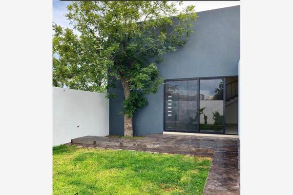 Foto de casa en venta en las trojes 100, las trojes, torreón, coahuila de zaragoza, 19399052 No. 11
