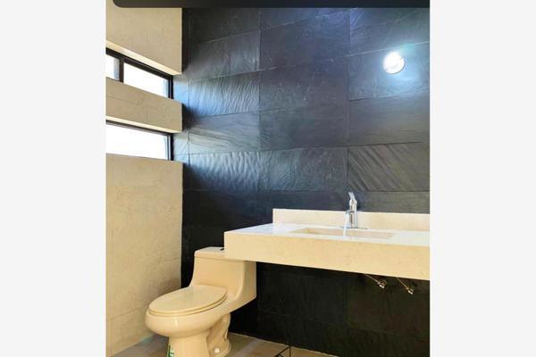 Foto de casa en venta en las trojes 100, las trojes, torreón, coahuila de zaragoza, 19399052 No. 12