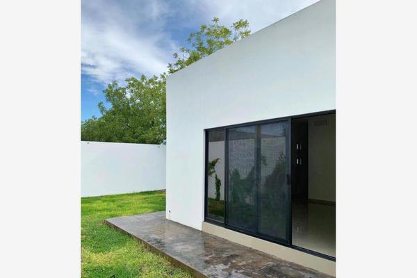 Foto de casa en venta en las trojes 100, las trojes, torreón, coahuila de zaragoza, 19399052 No. 13