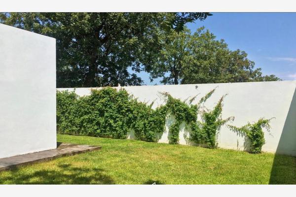 Foto de casa en venta en las trojes 100, las trojes, torreón, coahuila de zaragoza, 19399052 No. 14