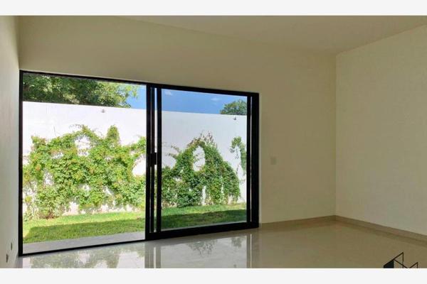 Foto de casa en venta en las trojes 100, las trojes, torreón, coahuila de zaragoza, 19399052 No. 15