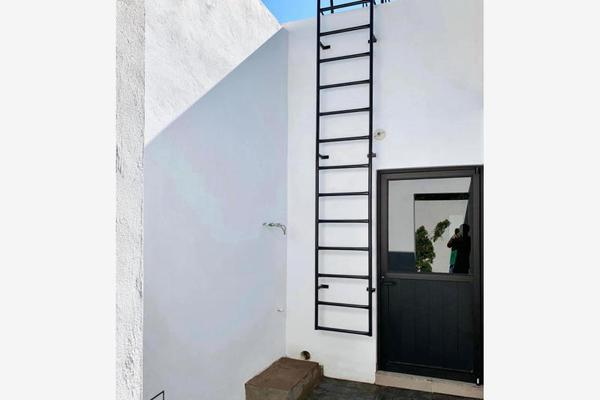 Foto de casa en venta en las trojes 100, las trojes, torreón, coahuila de zaragoza, 19399052 No. 17