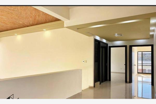 Foto de casa en venta en las trojes 100, las trojes, torreón, coahuila de zaragoza, 19399052 No. 18