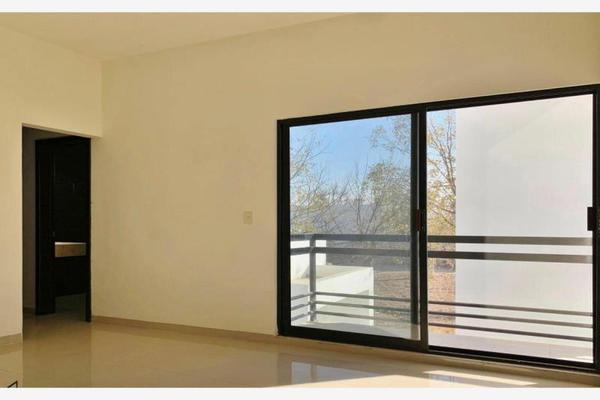 Foto de casa en venta en las trojes 100, las trojes, torreón, coahuila de zaragoza, 19399052 No. 19