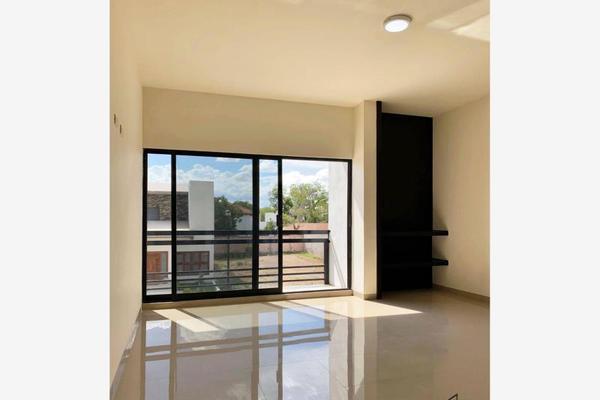 Foto de casa en venta en las trojes 100, las trojes, torreón, coahuila de zaragoza, 19399052 No. 20