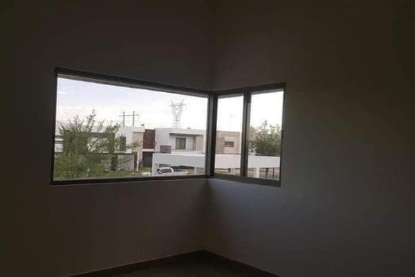 Foto de casa en venta en las trojes 100, las trojes, torreón, coahuila de zaragoza, 0 No. 03