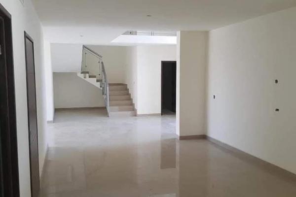Foto de casa en venta en las trojes 100, las trojes, torreón, coahuila de zaragoza, 0 No. 04