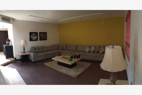 Foto de casa en venta en las trojes 101, las trojes, torreón, coahuila de zaragoza, 19399067 No. 03