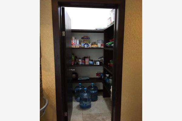 Foto de casa en venta en las trojes 101, las trojes, torreón, coahuila de zaragoza, 19399067 No. 06
