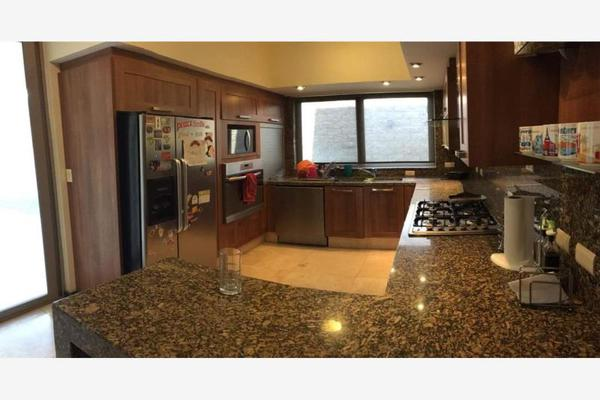 Foto de casa en venta en las trojes 101, las trojes, torreón, coahuila de zaragoza, 19399067 No. 07