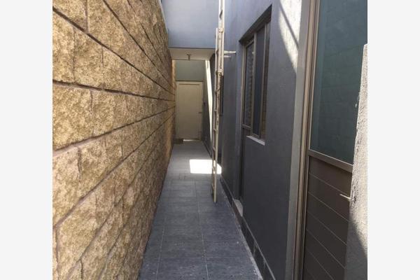 Foto de casa en venta en las trojes 101, las trojes, torreón, coahuila de zaragoza, 19399067 No. 09