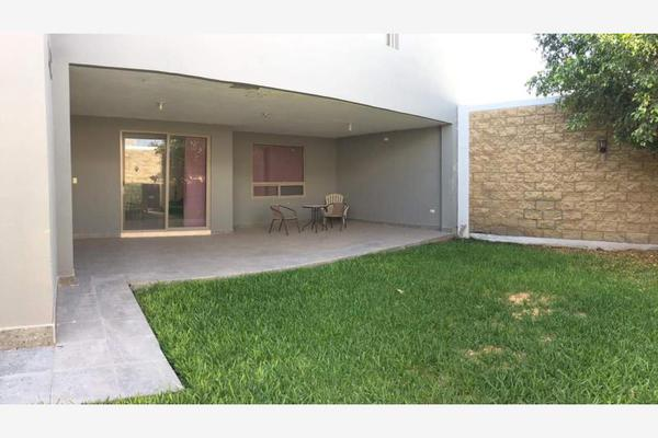 Foto de casa en venta en las trojes 101, las trojes, torreón, coahuila de zaragoza, 19399067 No. 12