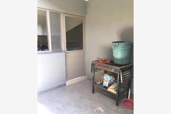 Foto de casa en venta en las trojes 101, las trojes, torreón, coahuila de zaragoza, 19399067 No. 14