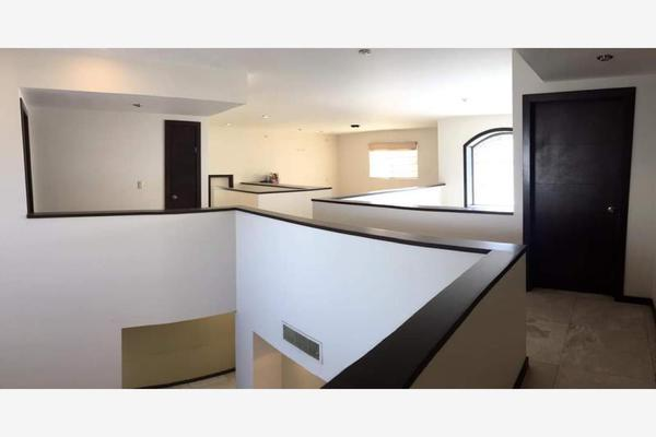 Foto de casa en venta en las trojes 101, las trojes, torreón, coahuila de zaragoza, 19399067 No. 17