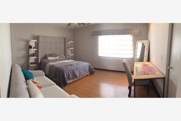Foto de casa en venta en las trojes 101, las trojes, torreón, coahuila de zaragoza, 19399067 No. 21