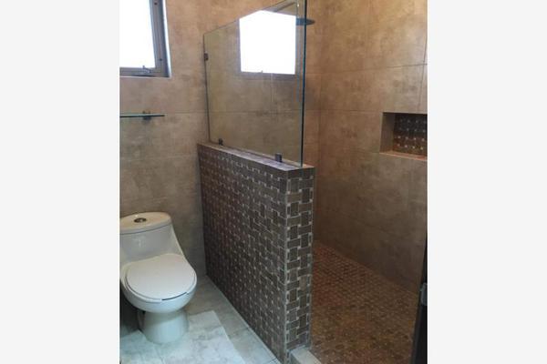 Foto de casa en venta en las trojes 101, las trojes, torreón, coahuila de zaragoza, 19399067 No. 22