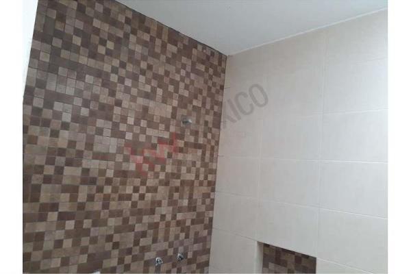 Foto de casa en venta en las trojes 13, fraccionamiento lagos, torreón, coahuila de zaragoza, 12671405 No. 02