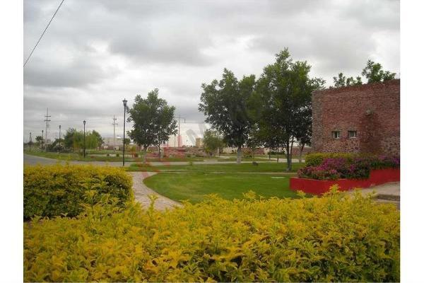 Foto de casa en venta en las trojes 13, fraccionamiento lagos, torreón, coahuila de zaragoza, 12671405 No. 06
