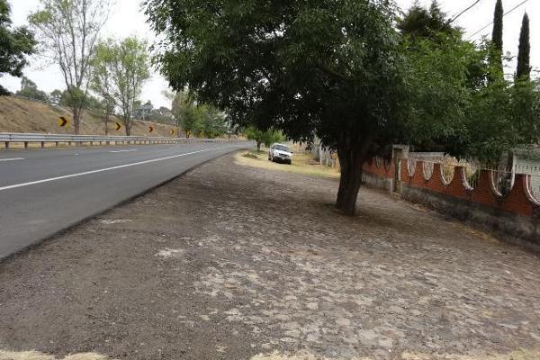 Foto de casa en venta en las trojes , pátzcuaro, pátzcuaro, michoacán de ocampo, 5395751 No. 02