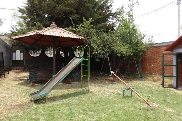 Foto de casa en venta en las trojes , pátzcuaro, pátzcuaro, michoacán de ocampo, 5395751 No. 04