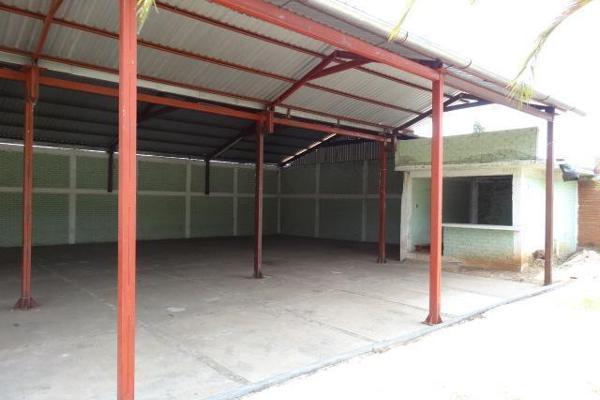 Foto de casa en venta en las trojes , pátzcuaro, pátzcuaro, michoacán de ocampo, 5395751 No. 05