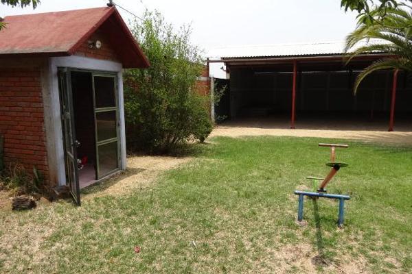 Foto de casa en venta en las trojes , pátzcuaro, pátzcuaro, michoacán de ocampo, 5395751 No. 08