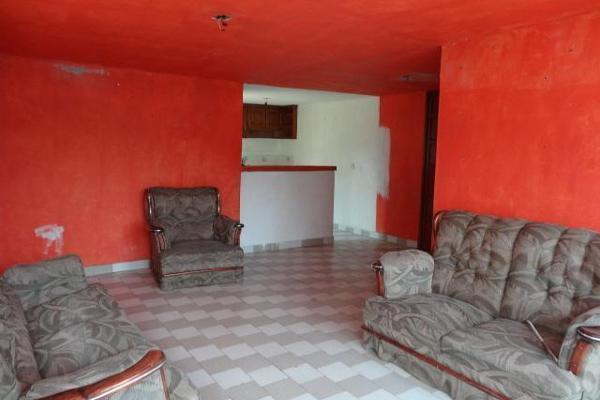Foto de casa en venta en las trojes , pátzcuaro, pátzcuaro, michoacán de ocampo, 5395751 No. 13