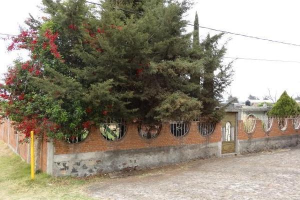 Foto de casa en venta en las trojes , pátzcuaro, pátzcuaro, michoacán de ocampo, 5395751 No. 21