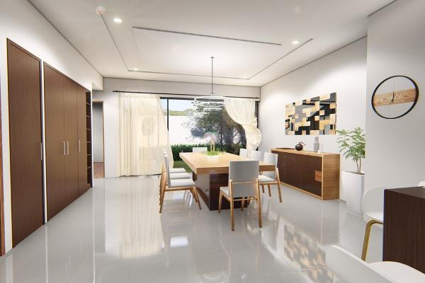 Foto de casa en venta en  , las trojes, torreón, coahuila de zaragoza, 14149734 No. 02