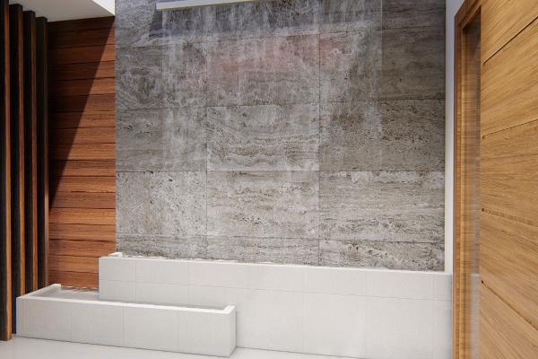 Foto de casa en venta en  , las trojes, torreón, coahuila de zaragoza, 14149734 No. 05