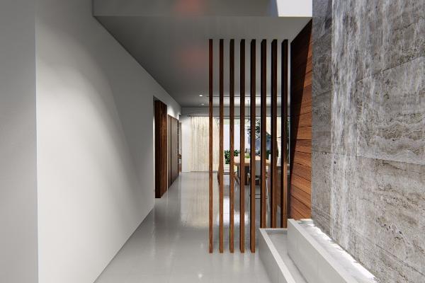 Foto de casa en venta en  , las trojes, torreón, coahuila de zaragoza, 14149734 No. 06