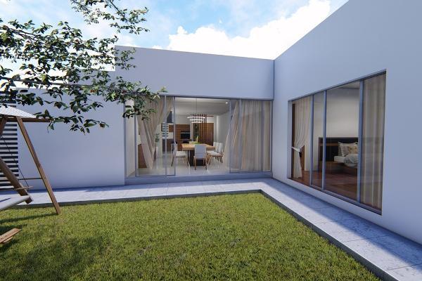 Foto de casa en venta en  , las trojes, torreón, coahuila de zaragoza, 14149734 No. 10