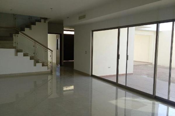 Foto de casa en venta en  , las trojes, torreón, coahuila de zaragoza, 2709039 No. 01