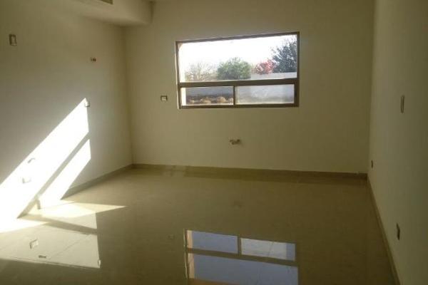 Foto de casa en venta en  , las trojes, torreón, coahuila de zaragoza, 2709039 No. 04