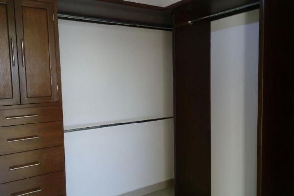 Foto de casa en venta en  , las trojes, torreón, coahuila de zaragoza, 2709039 No. 11