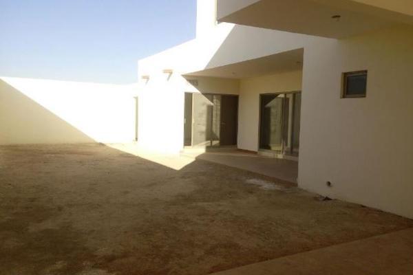 Foto de casa en venta en  , las trojes, torreón, coahuila de zaragoza, 2709039 No. 16