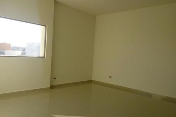 Foto de casa en venta en  , las trojes, torreón, coahuila de zaragoza, 2709039 No. 17