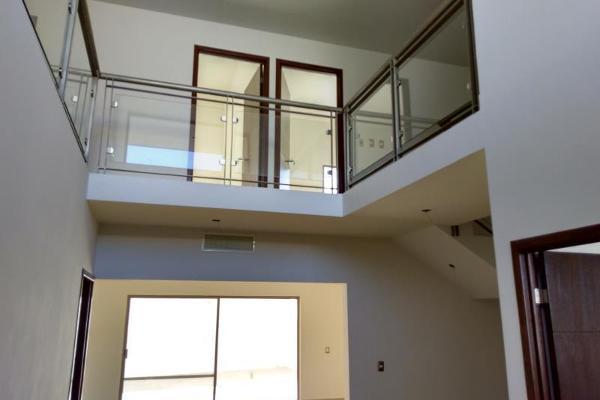 Foto de casa en venta en  , las trojes, torreón, coahuila de zaragoza, 3033755 No. 01
