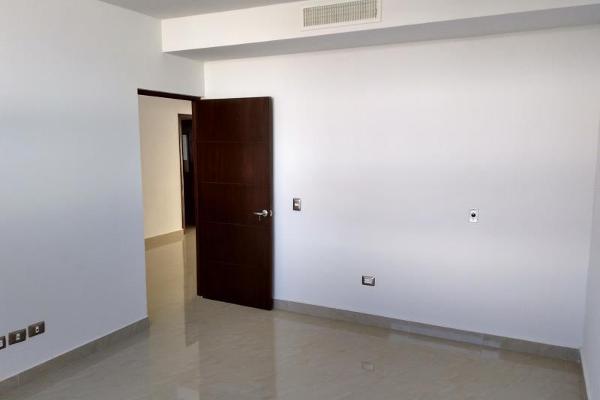 Foto de casa en venta en  , las trojes, torreón, coahuila de zaragoza, 3033755 No. 04
