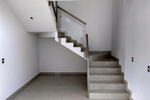 Foto de casa en venta en  , las trojes, torreón, coahuila de zaragoza, 3033755 No. 06