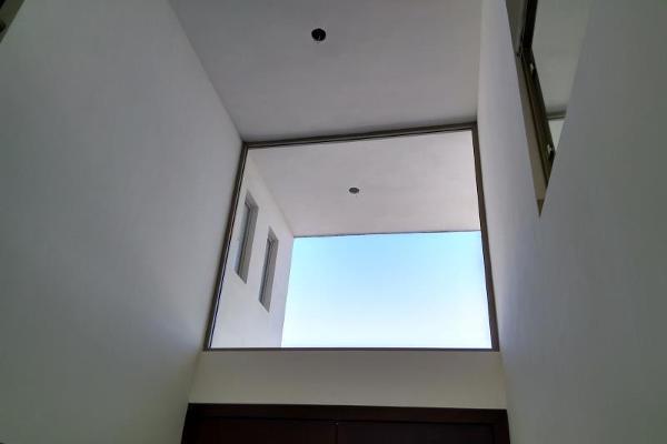 Foto de casa en venta en  , las trojes, torreón, coahuila de zaragoza, 3033755 No. 08