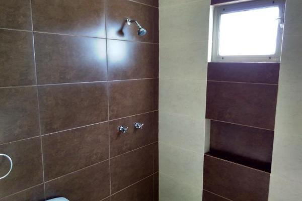 Foto de casa en venta en  , las trojes, torre?n, coahuila de zaragoza, 3033755 No. 13