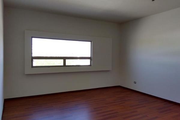 Foto de casa en venta en  , las trojes, torreón, coahuila de zaragoza, 3033755 No. 15