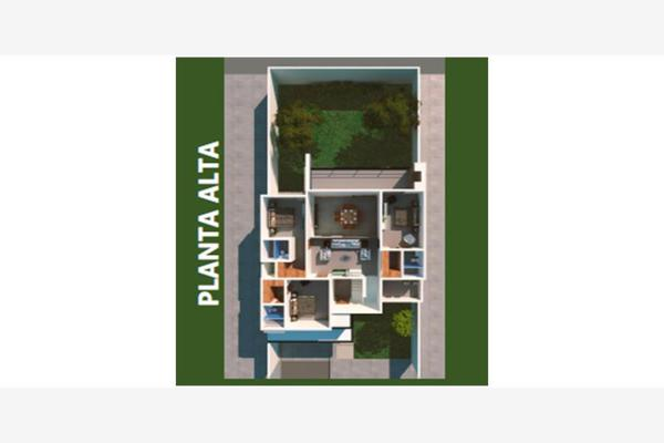 Foto de casa en venta en  , fraccionamiento lagos, torreón, coahuila de zaragoza, 5302332 No. 02